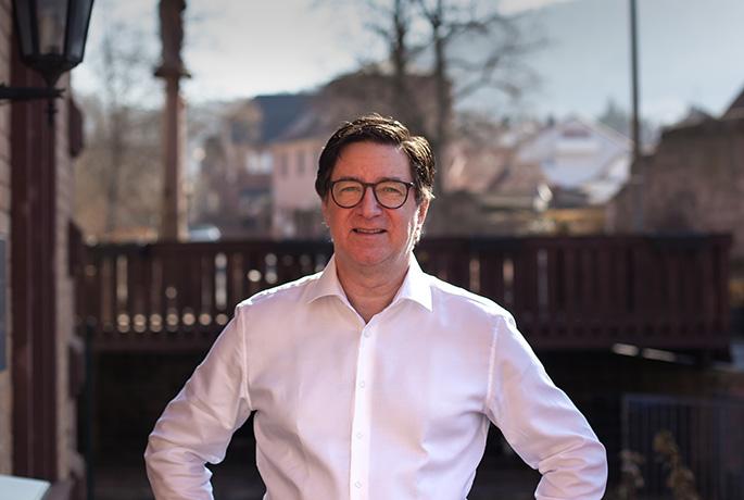 Andreas Wanke
