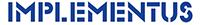 IMPLEMENTUS Logo